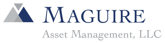 Maguire Asset Management